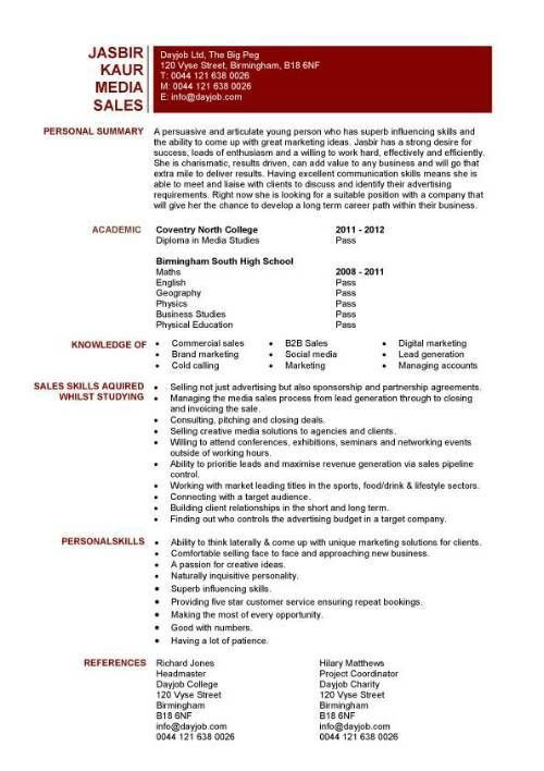 find art resume s art sample resume makeup artist resume sle ...