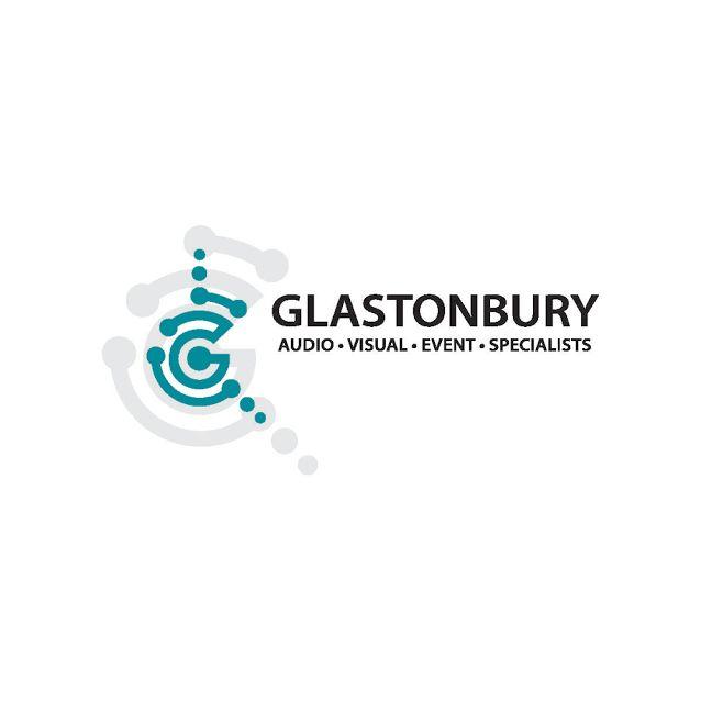 Job Openings - Glastonbury AV