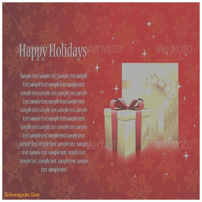 Greeting Cards: Luxury Greeting Card Christmas Messages Hallmark ...