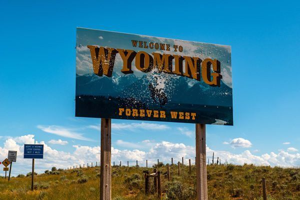 How Much Do Stockbrokers Make in Wyoming