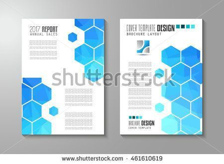 57 best Flyers images on Pinterest | Flyer template, Flyers and ...