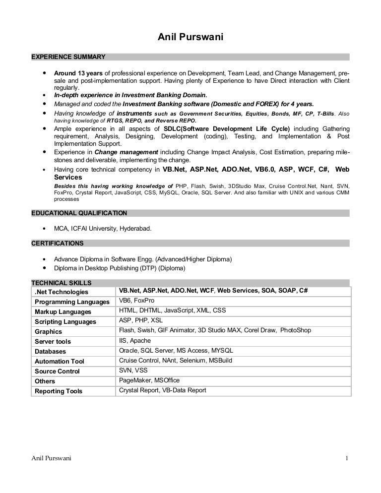 Pay Someone to Write My Essay | Blog, cv examples font - 100 ...