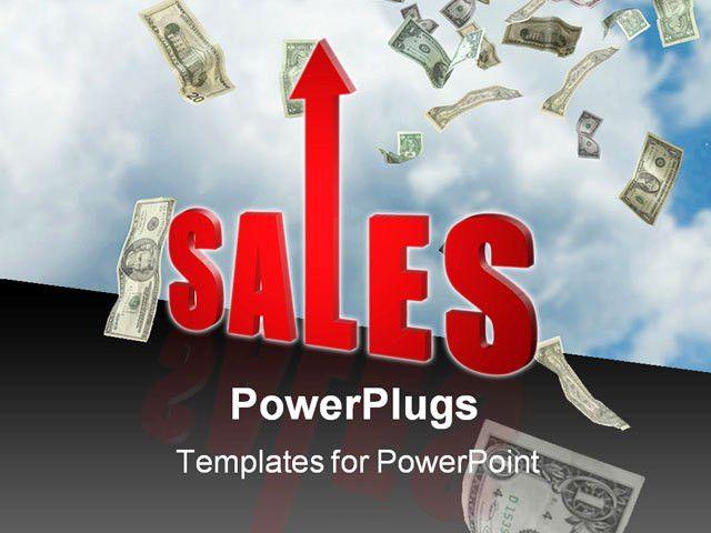 Sales templates free free sales plan templates smartsheet powerpoint templates free download sales powerpoint templates free toneelgroepblik Gallery