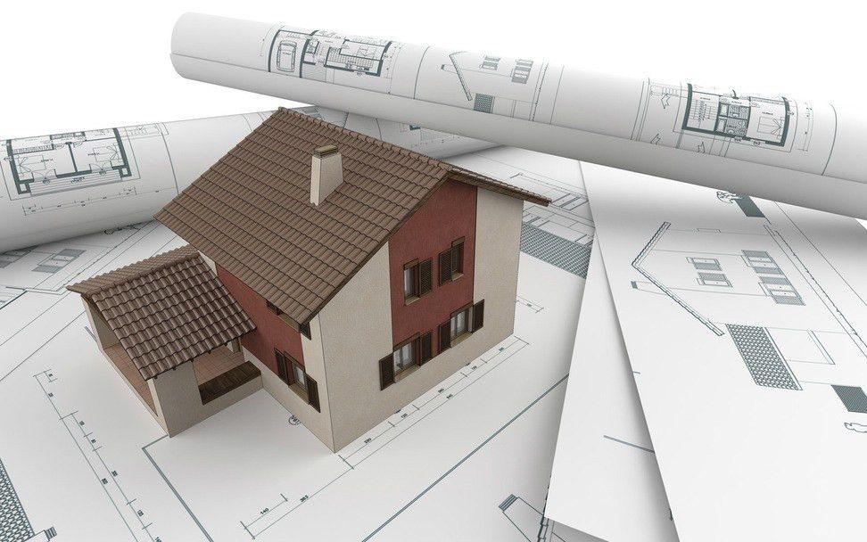 Architecture Design Wallpaper Hd Architectural Wallpapers ~ loversiq