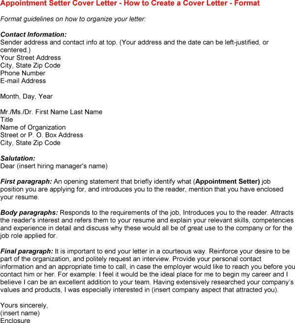 raso solutions is hiring appointment setters cebu jobs pinterest ...