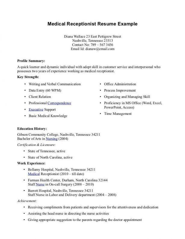 Resume : Cover Business Letter Project Manager Example Resume ...