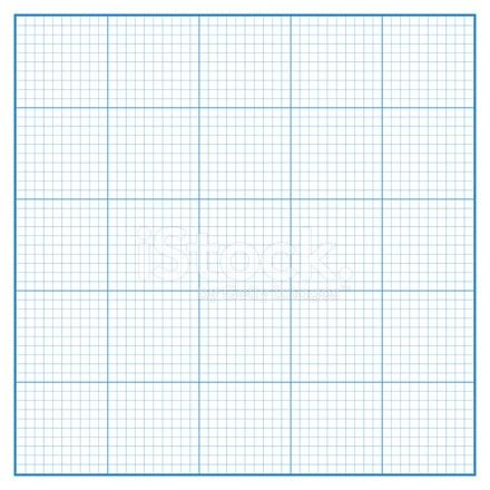 Vector Square Engineering Graph Paper stock photos - FreeImages.com