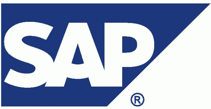 SAP ERP and Its Business Benefits | Geek's Corner | Pinterest ...