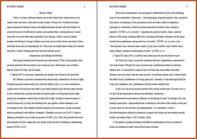 research paper example apa | sop example