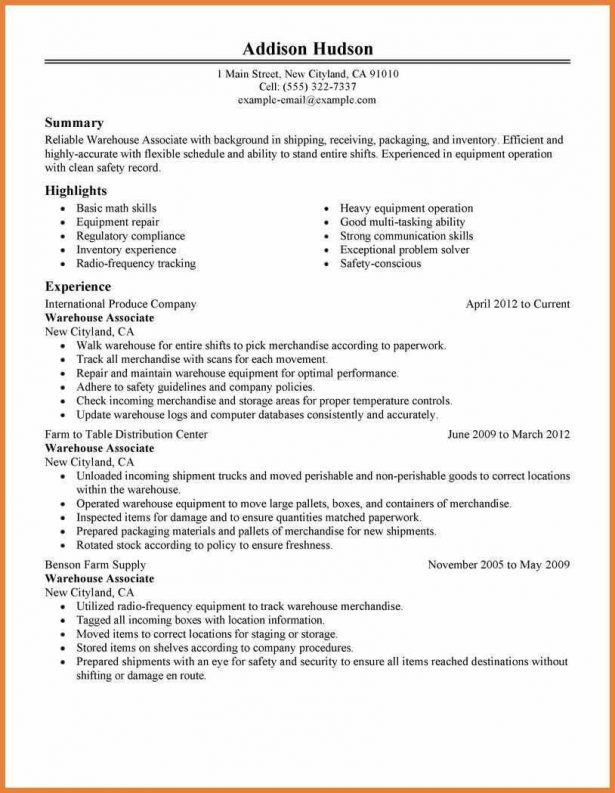 Resume : Graduate Certificate On Resume Cover Letter Sample ...