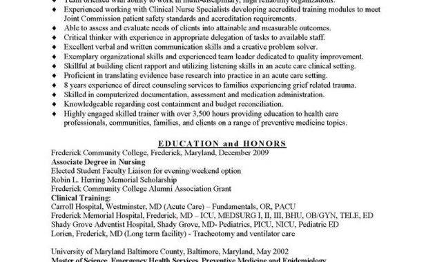 resume examples nursing social worker resume templates resume rn ...