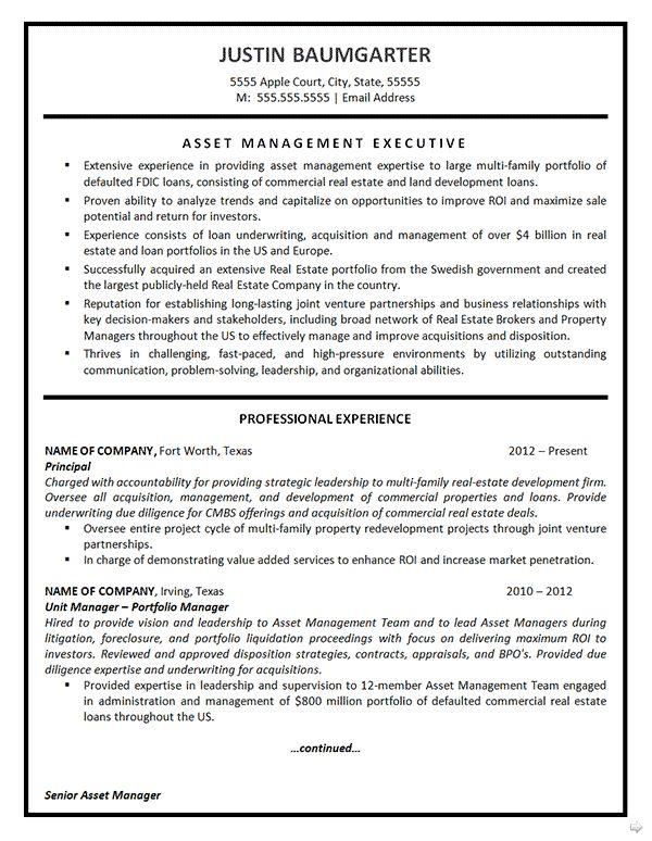 sample resume for loan processor 2. lpn resume cover letter ...