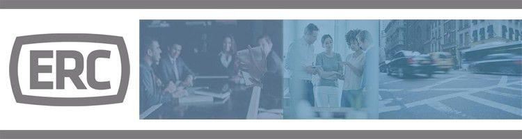 Analyst, Inventory Management Jobs in Jacksonville, FL - Enhanced ...