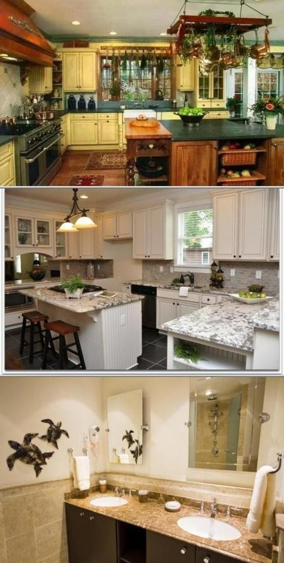 Best 10+ Cleaning services company ideas on Pinterest   Cleaning ...