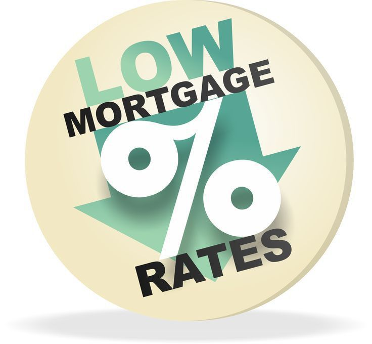 Best 20+ 15 year mortgage rates ideas on Pinterest | Dave ramsey ...