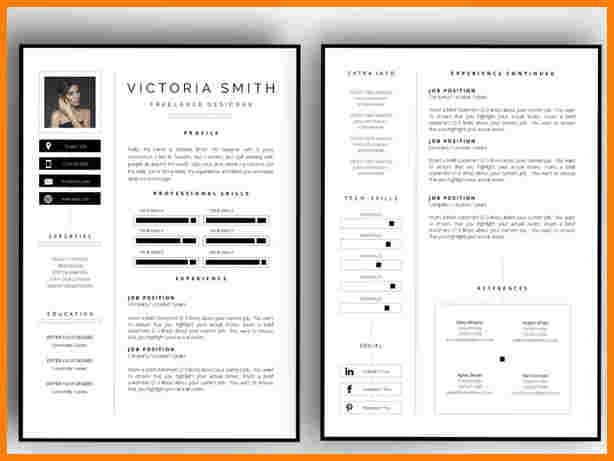 2 page resume format - thebridgesummit.co