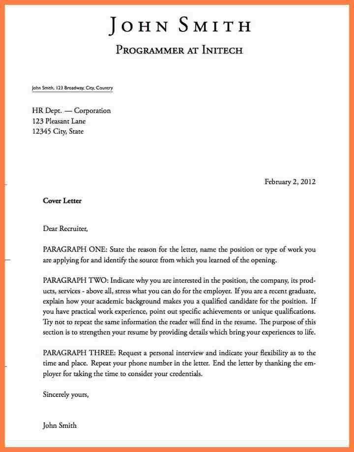 8+ online letterhead templates | Company Letterhead