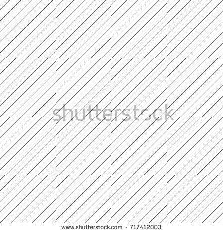 Thin Grey Stripe Stock Images, Royalty-Free Images & Vectors ...