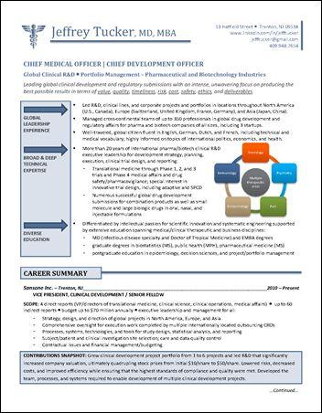 medical-executive-resume_small.png