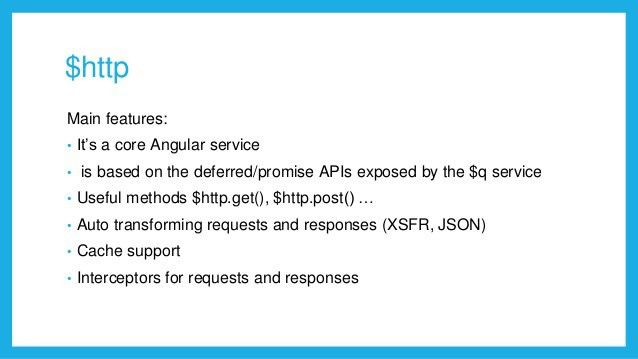 Angularjs Http Introduction-Angular Http post and Get Method ...