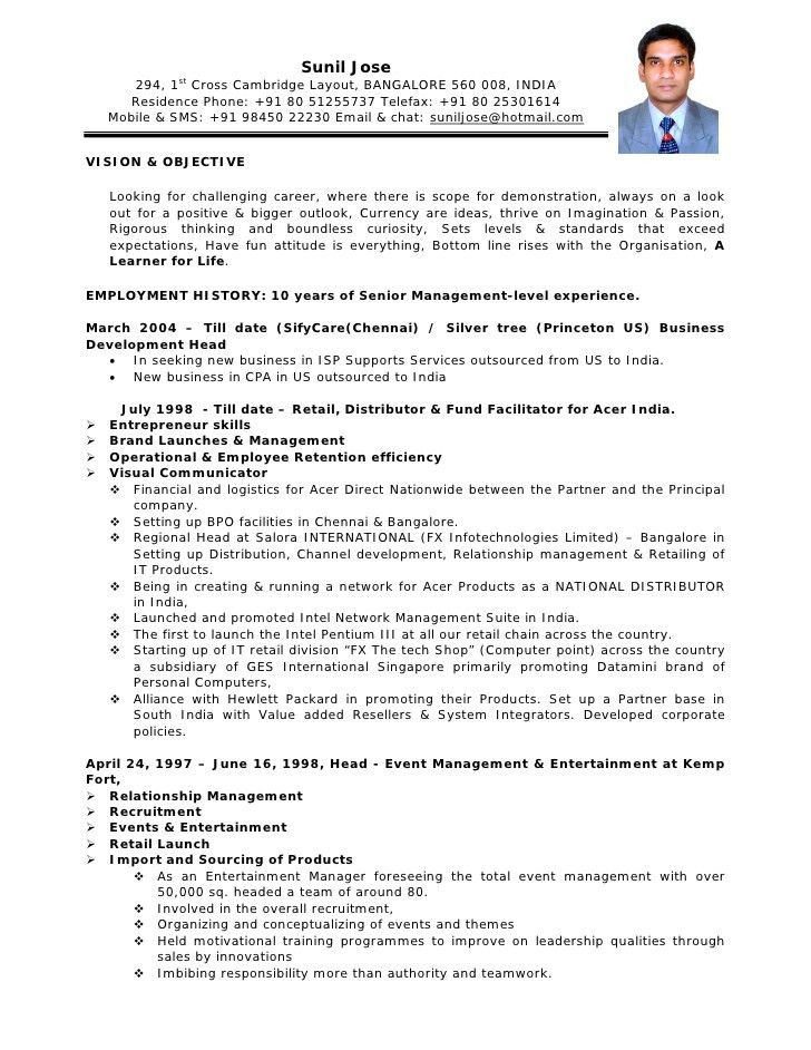medical student resume sample medical doctor resume samples