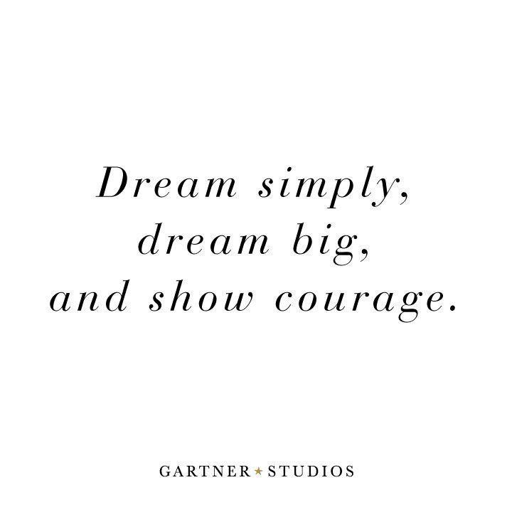 Gartner Studios (@gartnerstudios)   Twitter