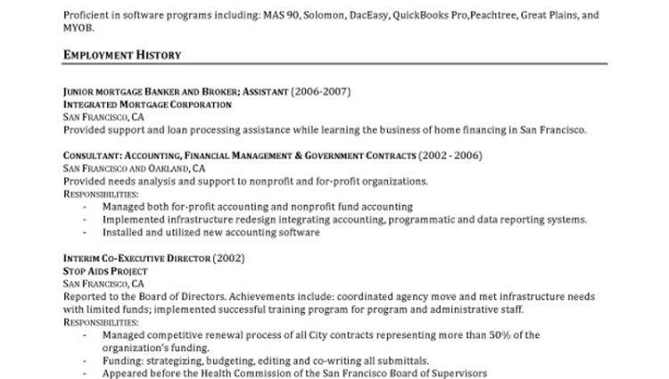 underwriter job description cia analyst cover letter loan ...
