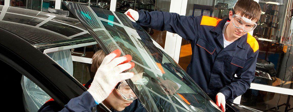 auto glass replacement tulsa ok ...