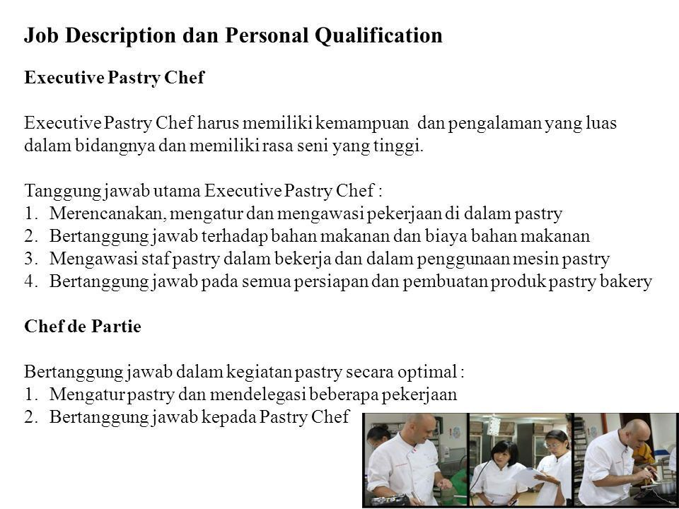 Terminologi Pastry. - ppt download