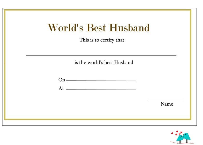 Wedding Anniversary Cards Free Printable – Wedding Invitation Ideas