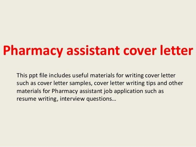 cover letter for pharmacist standard 12 pharmacist cover. hospital ...