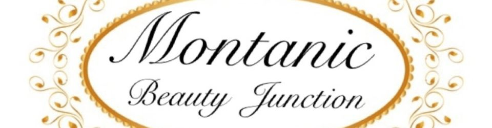Manicurist Job - Montanic Beauty Junction - 3417444 | JobStreet