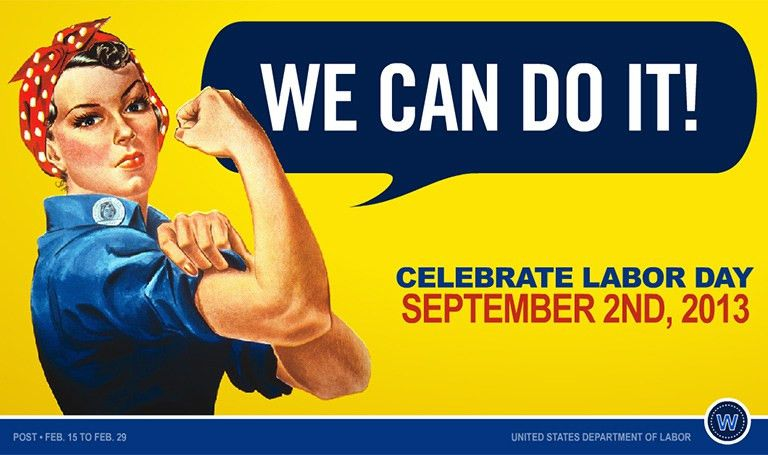 Labor Day Celebration Recipe Ideas