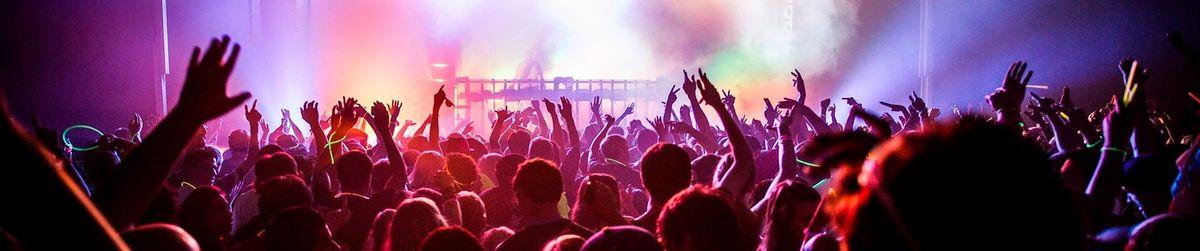 DJ RK LANKA | Free Listening on SoundCloud