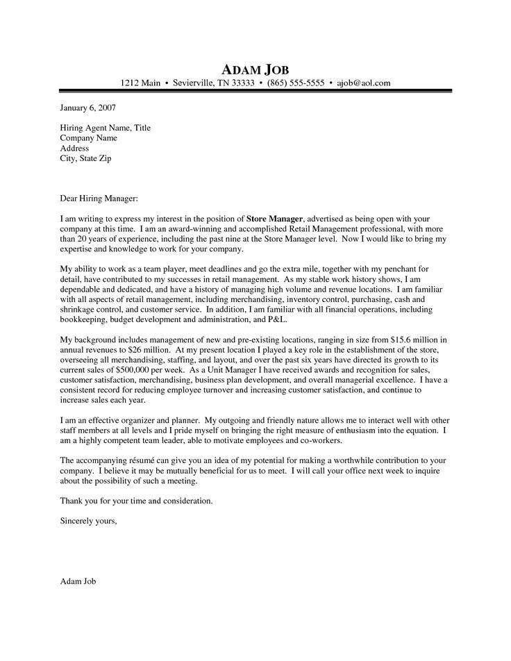 effective cover letter for a resume the super effective resume and ...