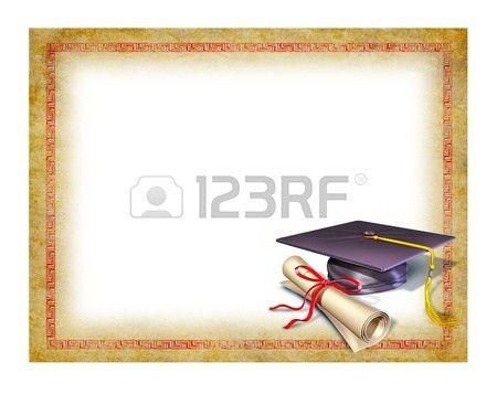 Graduation Background Stock Photos. Royalty Free Graduation ...