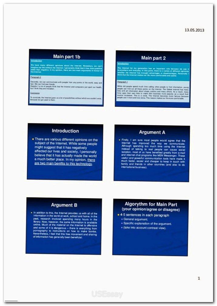 essay #essayuniversity scholary writing, sample essays for ...