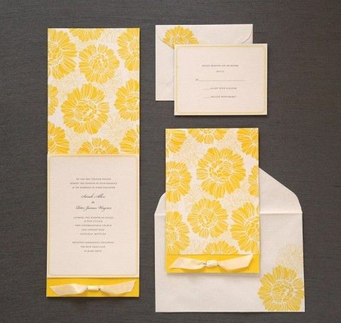Gartner Studio Wedding Invitations Templates – Wedding Invitations ...