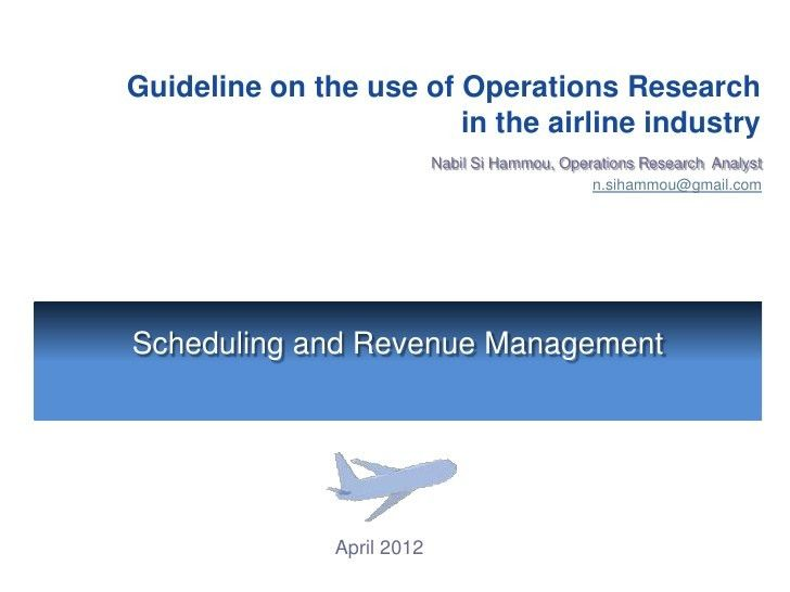 scheduling-and-revenue-management-1-728.jpg?cb=1338574516
