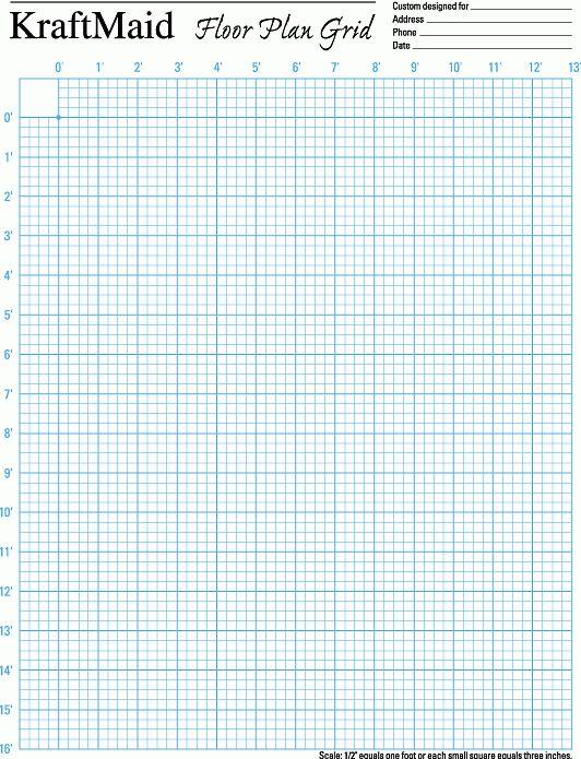 28+ [ Home Design Graph Paper ] | Floor Plan Graph Paper Template ...