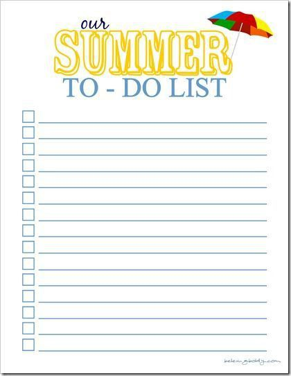 139 best TO DO LIST images on Pinterest | Planner ideas, Free ...