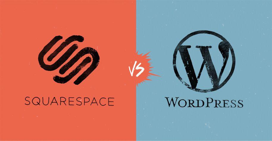vs WordPress: The Ultimate Comparison