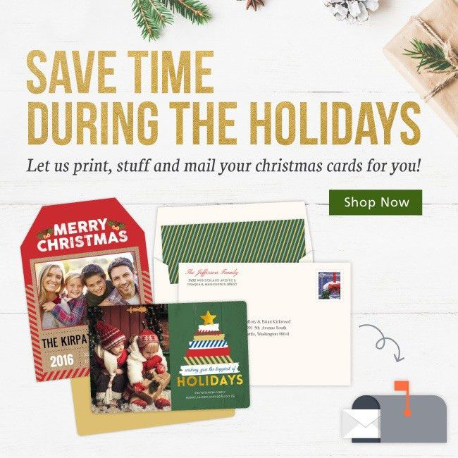 Funny Christmas Party Invitation Wording Ideas, Samples, and Tips