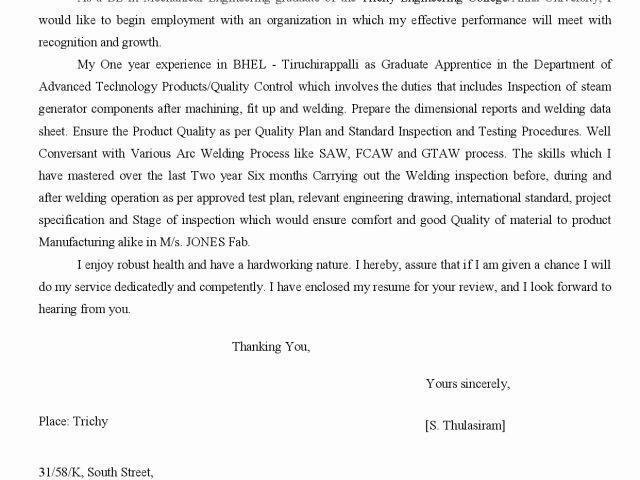 Free Sample Hertz Management Trainee Sample Resume - Resume Sample