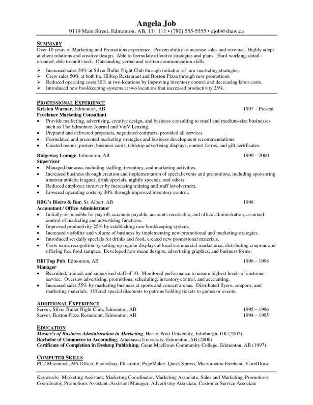 Resume : Tikvah At Ohel Resume Template Pharmacist Resume Format ...