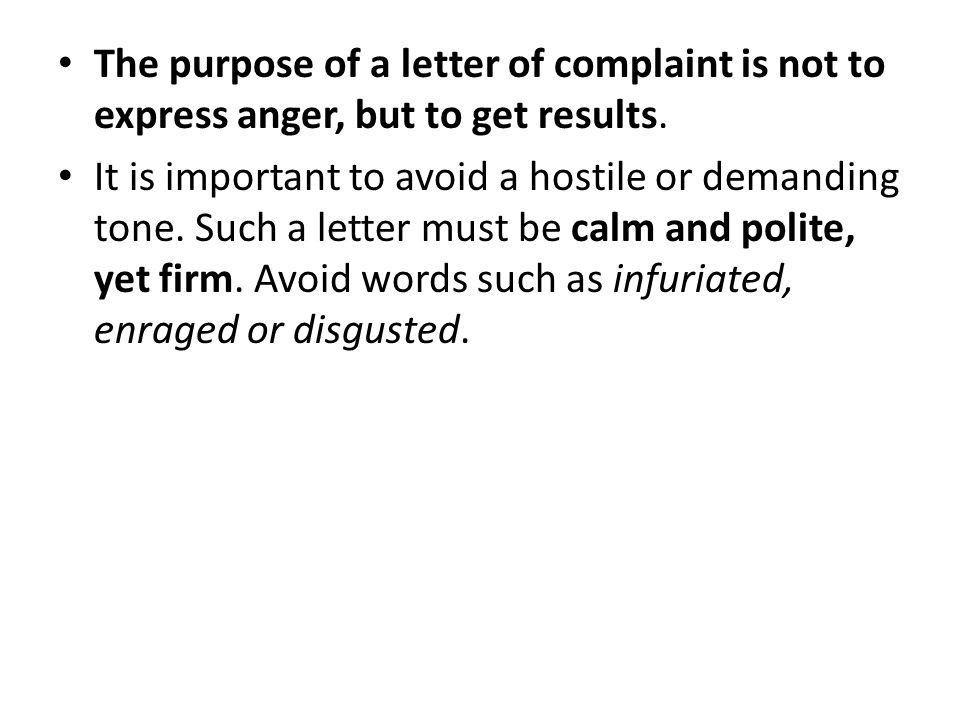 Complaint Words 36 - cv01.billybullock.us