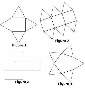 Definition and examples of nonahedron | define nonahedron ...