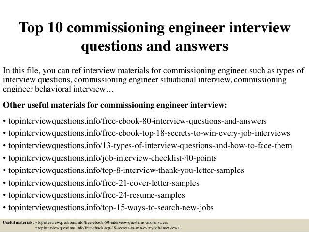 top-10-commissioning-engineer -interview-questions-and-answers-1-638.jpg?cb=1426863276
