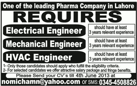 hvac engineer cover letter sample. download application form ...