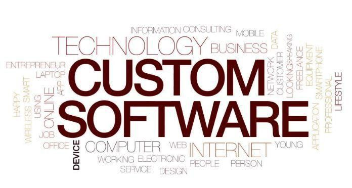 ERP (AX, NAV) Technical Consultant and Developer - Talent-consultants
